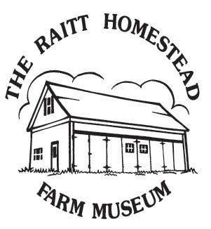 Raitt Homestead Farm Museum