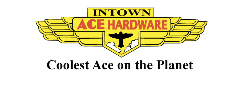 ace hardware logo jpg. charcoal - 100% natural hardwood brought to you by wicked good charcoal, inc ace hardware logo jpg
