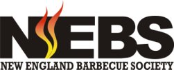 New England Barbecue Society